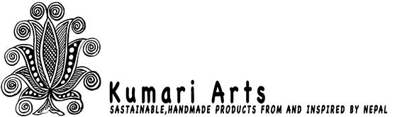 Kumari Arts